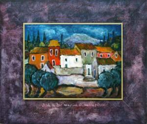 Paint-16