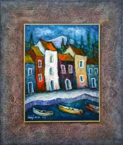 Paint-24