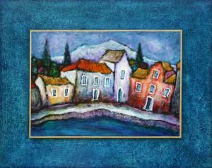 Paint-27